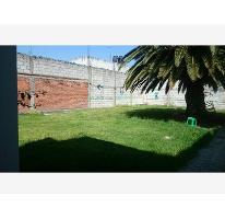 Foto de casa en venta en  , guadalupe hidalgo, puebla, puebla, 2662508 No. 01