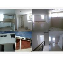 Foto de casa en venta en  , guadalupe hidalgo, puebla, puebla, 2663477 No. 01