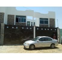 Foto de casa en venta en  , guadalupe hidalgo, puebla, puebla, 2666514 No. 01