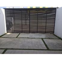 Foto de casa en venta en  , guadalupe hidalgo, puebla, puebla, 2685245 No. 01