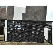 Foto de casa en venta en  , guadalupe hidalgo, puebla, puebla, 2747570 No. 01