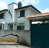 Foto de casa en venta en  , guadalupe hidalgo, puebla, puebla, 3090721 No. 01