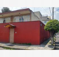 Foto de casa en venta en guadalupe i ramírez, la noria, xochimilco, df, 2222368 no 01