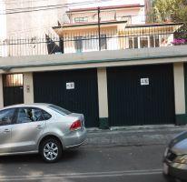 Foto de casa en venta en, guadalupe inn, álvaro obregón, df, 1658484 no 01