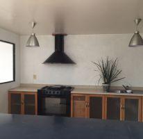 Foto de casa en venta en, guadalupe inn, álvaro obregón, df, 1777759 no 01
