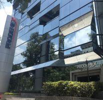 Foto de oficina en renta en, guadalupe inn, álvaro obregón, df, 2020835 no 01