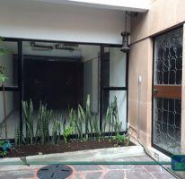 Foto de casa en renta en, guadalupe inn, álvaro obregón, df, 2024121 no 01