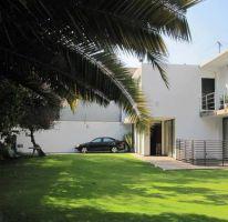 Foto de departamento en renta en, guadalupe inn, álvaro obregón, df, 2116280 no 01