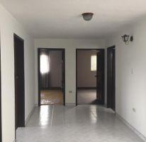 Foto de departamento en venta en, guadalupe inn, álvaro obregón, df, 2116652 no 01