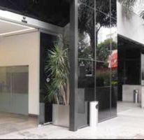 Foto de oficina en renta en, guadalupe inn, álvaro obregón, df, 2377294 no 01