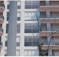Foto de departamento en venta en, guadalupe inn, álvaro obregón, df, 2390221 no 01