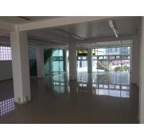 Foto de oficina en renta en, guadalupe inn, álvaro obregón, df, 1130709 no 01