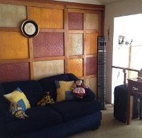 Foto de casa en venta en  , guadalupe inn, álvaro obregón, distrito federal, 1701448 No. 01