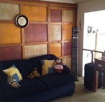 Foto de casa en venta en  , guadalupe inn, álvaro obregón, distrito federal, 1855550 No. 01