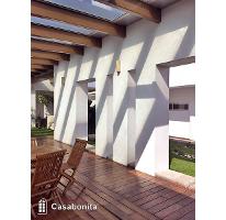 Foto de departamento en renta en  , guadalupe inn, álvaro obregón, distrito federal, 2056868 No. 01