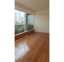 Foto de departamento en venta en  , guadalupe inn, álvaro obregón, distrito federal, 2063484 No. 04