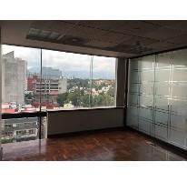 Foto de oficina en renta en  , guadalupe inn, álvaro obregón, distrito federal, 2371108 No. 01