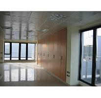 Foto de oficina en renta en  , guadalupe inn, álvaro obregón, distrito federal, 2371136 No. 01