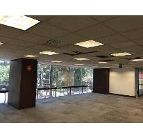 Foto de oficina en renta en  , guadalupe inn, álvaro obregón, distrito federal, 2371144 No. 01