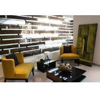 Foto de departamento en venta en  , guadalupe inn, álvaro obregón, distrito federal, 2471666 No. 01