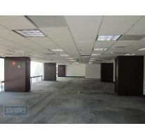 Foto de oficina en renta en  , guadalupe inn, álvaro obregón, distrito federal, 2562744 No. 01