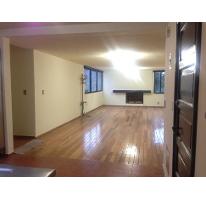 Foto de departamento en venta en  , guadalupe inn, álvaro obregón, distrito federal, 2628770 No. 01