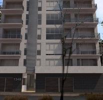 Foto de departamento en venta en  , guadalupe inn, álvaro obregón, distrito federal, 2638711 No. 01