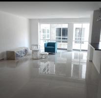 Foto de departamento en venta en  , guadalupe inn, álvaro obregón, distrito federal, 2652764 No. 01