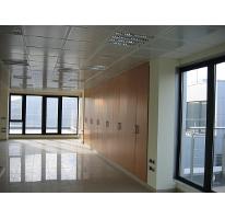 Foto de oficina en renta en  , guadalupe inn, álvaro obregón, distrito federal, 2720528 No. 01