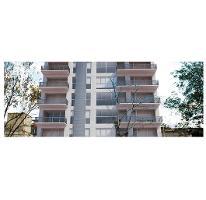 Foto de departamento en venta en  , guadalupe inn, álvaro obregón, distrito federal, 2722937 No. 01