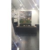 Foto de departamento en venta en  , guadalupe inn, álvaro obregón, distrito federal, 2729737 No. 01