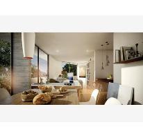 Foto de departamento en venta en  , guadalupe inn, álvaro obregón, distrito federal, 2850936 No. 01