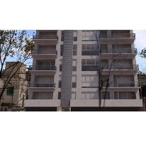 Foto de departamento en venta en  , guadalupe inn, álvaro obregón, distrito federal, 2935136 No. 01