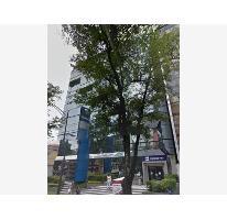 Foto de oficina en renta en  , guadalupe inn, álvaro obregón, distrito federal, 2974447 No. 01