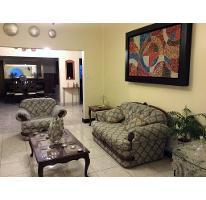 Foto de casa en venta en  , guadalupe inn, álvaro obregón, distrito federal, 2978661 No. 01