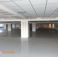 Foto de oficina en renta en  , guadalupe inn, álvaro obregón, distrito federal, 3572126 No. 01