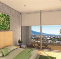 Foto de departamento en venta en  , guadalupe inn, álvaro obregón, distrito federal, 3736658 No. 01