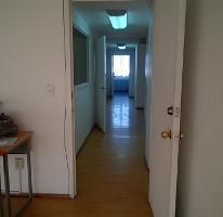 Foto de oficina en renta en  , guadalupe inn, álvaro obregón, distrito federal, 4231110 No. 01