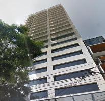 Foto de oficina en renta en  , guadalupe inn, álvaro obregón, distrito federal, 0 No. 01