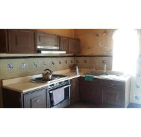 Foto de casa en venta en  , guadalupe insurgentes, gustavo a. madero, distrito federal, 2719914 No. 01