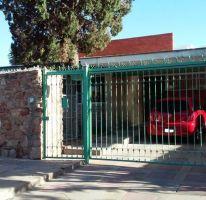 Foto de oficina en venta en, guadalupe, jiménez, chihuahua, 2020328 no 01