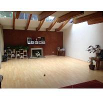 Foto de casa en venta en guadalupe / linda casa en venta 0, san angel inn, álvaro obregón, distrito federal, 2777923 No. 06
