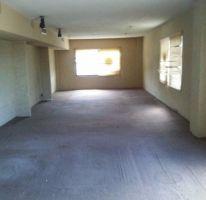 Foto de oficina en renta en, guadalupe mainero, tampico, tamaulipas, 1040585 no 01