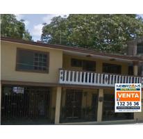 Foto de casa en venta en, guadalupe mainero, tampico, tamaulipas, 1079803 no 01