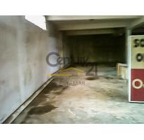 Foto de nave industrial en venta en  , guadalupe mainero, tampico, tamaulipas, 2202898 No. 01