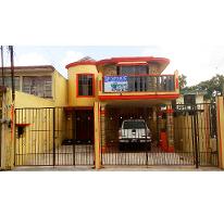 Foto de casa en venta en  , guadalupe mainero, tampico, tamaulipas, 2340310 No. 01