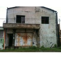 Foto de nave industrial en venta en  , guadalupe mainero, tampico, tamaulipas, 2399584 No. 01