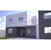Foto de casa en venta en  , guadalupe mainero, tampico, tamaulipas, 2984541 No. 01
