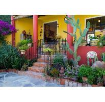 Foto de casa en venta en, guadalupe mexiquito, san miguel de allende, guanajuato, 1840168 no 01