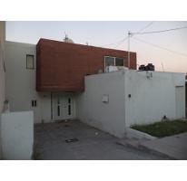 Foto de casa en venta en, vista hermosa, cuernavaca, morelos, 2151340 no 01